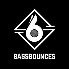 BassBounces