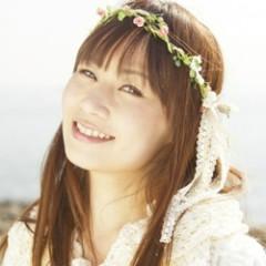 Matsuura Hiromi