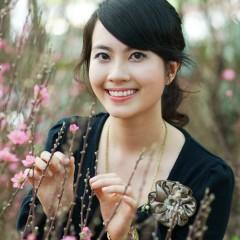 Góc nhạc Huyền Trang