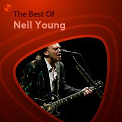 Những Bài Hát Hay Nhất Của Neil Young - Neil Young