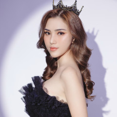 LaLa Trần