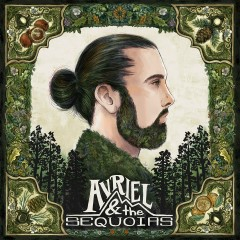 Avriel & The Sequoias