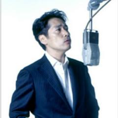 Junichi Inagaki