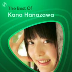Những Bài Hát Hay Nhất Của Kana Hanazawa - Kana Hanazawa