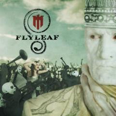 Memento Mori (CD1) - Flyleaf