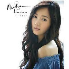 Maybee