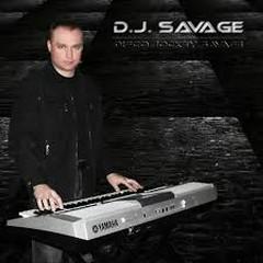DJ Savage