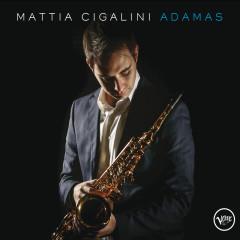 Mattia Cigalini