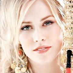 Góc nhạc Natasha Bedingfield