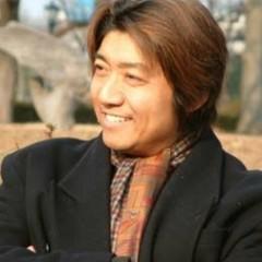 Shinichi Ishihara