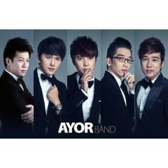 Ayor Band