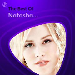 Những Bài Hát Hay Nhất Của Natasha Bedingfield