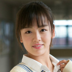 Rikka Ihara