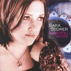 Sara Storer