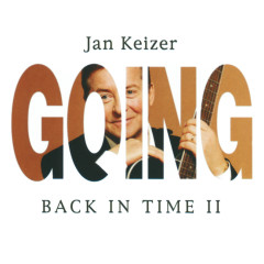 Jan Keizer