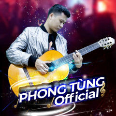 Phong Tùng