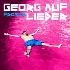 Georg auf Lieder