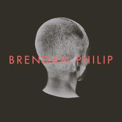 Brendan Philip