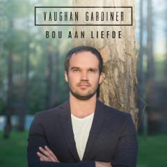 Vaughan Gardiner