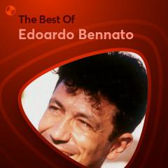 Những Bài Hát Hay Nhất Của Edoardo Bennato - Edoardo Bennato