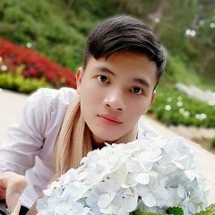 Trần Thơm