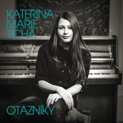 Katerina Marie Ticha