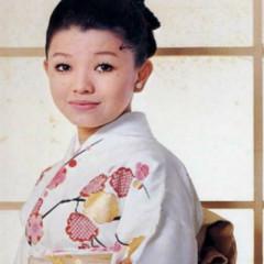 Harumi Miyako