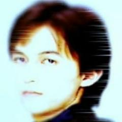 Masahiko Arimachi