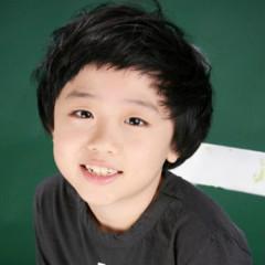 Lee Hyung Seok