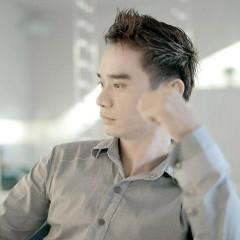 Kenny Huỳnh