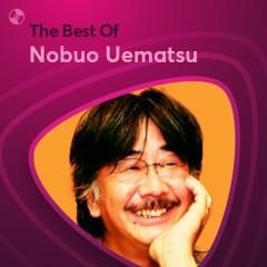 Những Bài Hát Hay Nhất Của Nobuo Uematsu - Nobuo Uematsu