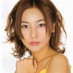 Michiyo Heike