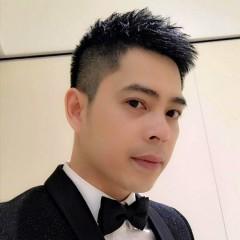 Kevin Tuấn Hùng