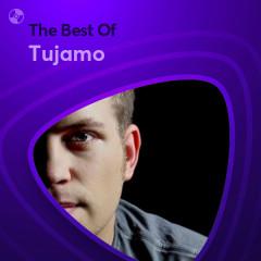 Những Bài Hát Hay Nhất Của Tujamo - Tujamo