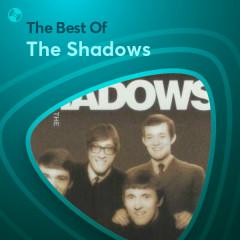 Những Bài Hát Hay Nhất Của The Shadows - The Shadows