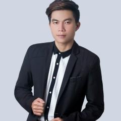 Quang Nam An