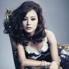 Jung Yu Yeon