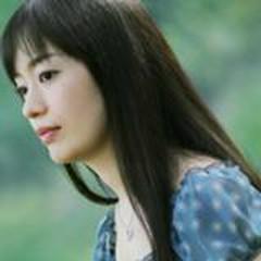 Mineko Yamamoto