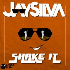 Jay Silva