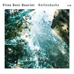 Elina Duni Quartet