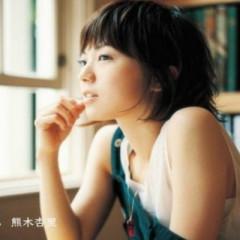 Nhạc của Anri Kumaki