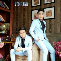 279 Band