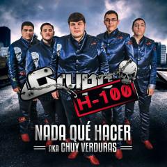 Grupo H-100