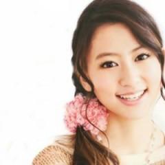 Kawakita Mayuko