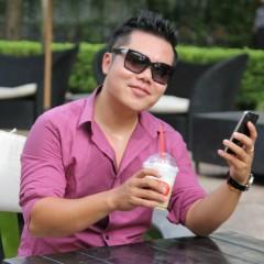 Alec Lương