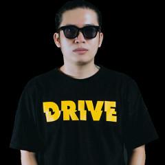 DJ Napple