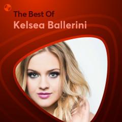 Những Bài Hát Hay Nhất Của Kelsea Ballerini