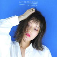 Erika Nishi