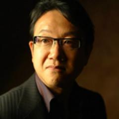 Góc nhạc Takayuki Hattori