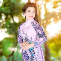 Ngô Minh Thư